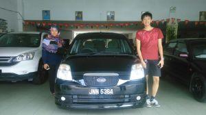 JNN5364